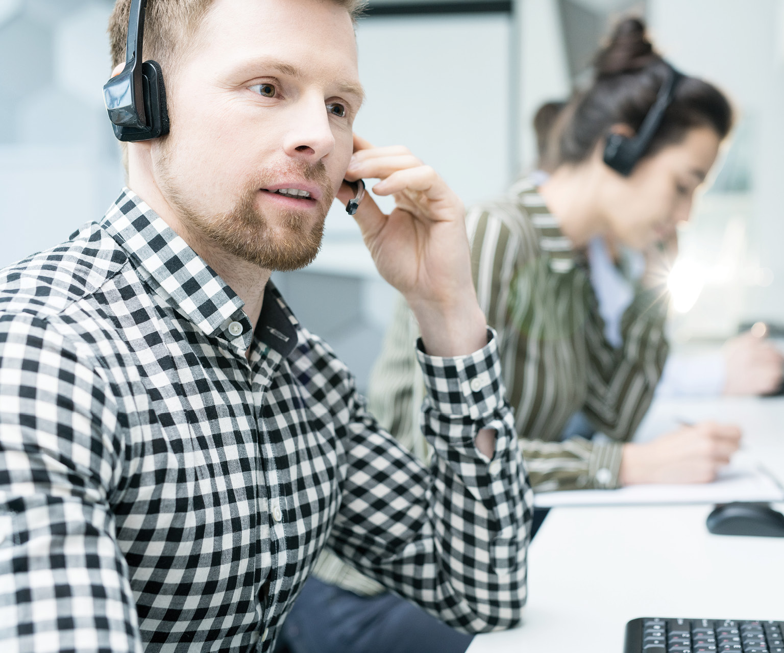 ERP Support Services from Strategic Information Group